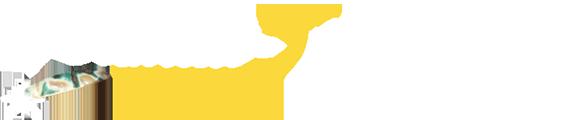 Perlmutt-Spangen.ch Logo